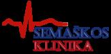 Semaškos klinika